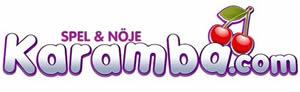 karamba online casino gamers malta